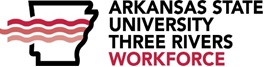 ASU Three Rivers Workforce